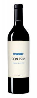 Son Prim | Cabernet Sauvignon